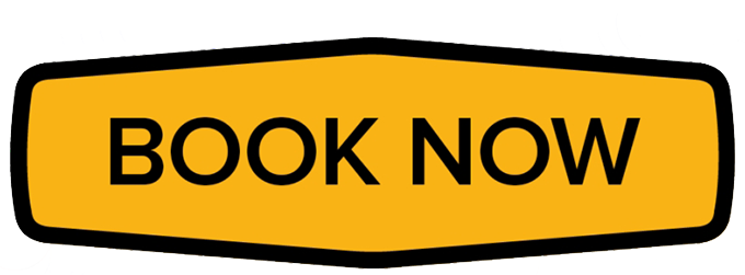 208-2083055_booknow-book-now-button-png